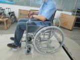 Medical Supplies-Wheelchair Iran Voc Certificate Verification Service