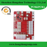 Professional Manufacture Circuit Board with OEM Service