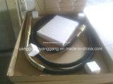 Package of Concrete Vibrator/Carton Box