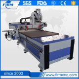 Multi Functional MDF Wood Working China Atc CNC Wood Router