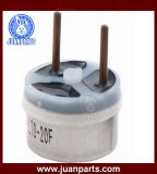 B-019 Type Refrigerator Defrost Thermostat