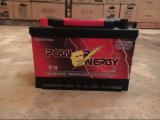 56638mf Maintenance Free Car Battery