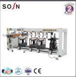 Sosn High Quality Drilling Machine Mz73215