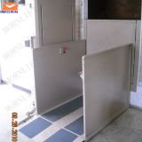 3m Hydraulic Elevator for The Home