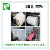 PE Coated Paper Raw Materials for Paper Cups Roll