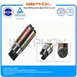 Electric Fuel Pump for Lada Bosch 0580 454 035 with WF-3824