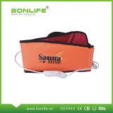 Sauna Belt with Vibration