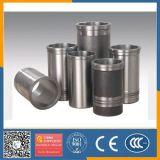 Engine Parts Cylinder Liner/Sleeve 6D16 Me071224/1225 Diameter 118mm for Truck Diesel Engine