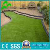 Hot Selling Artificial Plastic Grass Synthetic Turf for Soccer Field