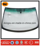 Laminated Front Windshield for Nis San Sunny/ Sentra B15