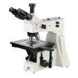 Reflected and Transmitted Illumination Microscope (LM-308)