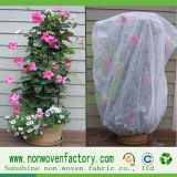 Polypropylene Spunbond Nonwoven Agriculture Plant Cover