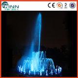 Customized Music Water Decoration Garden Fountain