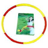 Hula Hoop Js-6006