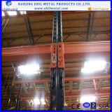 Teardrop Pallet Shelfs for Pallet Rack Warehouse (EBIL-DKTPHJ)