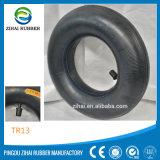 17X8.00-8 ATV Rubber Inner Tube