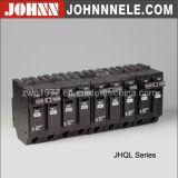 Thql Series MCB Circuit Breaker