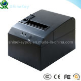 Economic 80mm Thermal Receipt Printer (SK N90I)