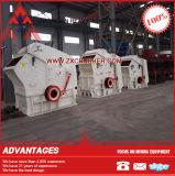 Impact Crusher Equipment for Mining Crushing