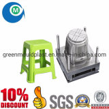 Manufacturing of Chair Molds, Stool Molds, Table Molds