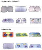 Bubble Sunshade for Sun Reflective and Keep Cool of Car