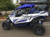 Wholesale 2017 New Yxz1000r Sport UTV