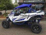 Wholesale 2017 New Yxz1000r Sport UTV