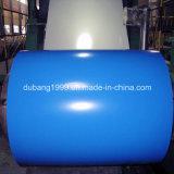 PPGI Coil/PPGI Steel Coil/Prepainted Galvanized Steel Coil From China