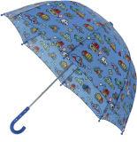 Gilft Umbrella for Children (BR-ST-26)