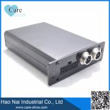 Driver Safety Alarm Anti-Collision Device for Trucks