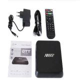 M8s+ M8s Plus S812 2GB/8GB TV Box