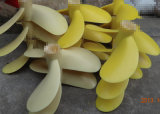 Advance Nylon Propeller