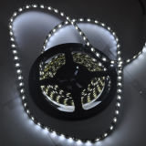 LED lights article 3528(Not waterproof)