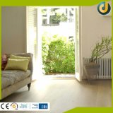Colorful Public Place Plastic PVC Flooring with Cecertificate