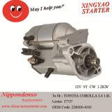 1998-2002, L4, 1.8L Car Repair Parts for Toyota Corolla (228000-6310)