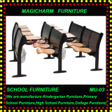 School Table, School Chair, School Desk with Chair