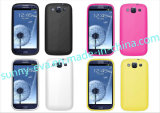 Mobile Phone Case for Samsung Galaxy S3 I9300 (PC013)