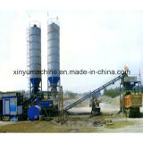 Wbz500t Stabilized Soil Mixing Stations for Sale
