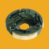 OEM, High Quality Motorcycle Clutch Shoe for Bws 100