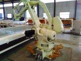 Brick Stacking Machine/ Brick Robot