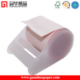 Morden Stylish Roll Sticky Note with Factory