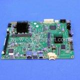 Single Board Controller PWB for Xerox Colorqube 9301 960K66412 960K66413
