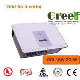 1-15kw on-Grid Inverter Used for Wind Turbine Grid-Tie System