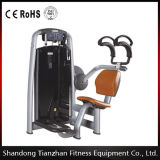 Fitness Equipment Abdominal Crunch