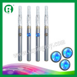 Mini EGO CE4 Starter Kit E-Cigarette with Unparalleled Design and Patent