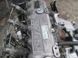 Isuzu C240 Air Cylinder for Engine