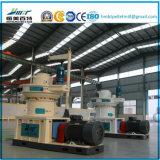 Biomass Sawdust Wood Pellet Machine Press