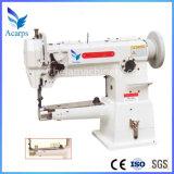 Single Needle Unison Feed Cylinder Industrial Sewing Machine Shoes&Handbag Making Machine