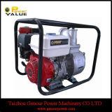 2014 4inch Chinese Brand Water Pump (ZH40CX)