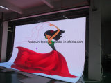 Galaxias Series Flex LED Display, Stable High Quality Flexible LED Display P12.5